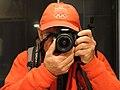 Photographer KSK.JPG