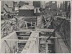 Photographic print, 1932 (8283757294).jpg