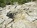 Phourni-elisa atene-3871.jpg