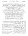 PhysRevLett.115.250402.pdf