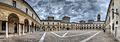 Piazza Castello - Mantova, Italy - July 21, 2014 01.jpg