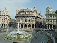 Piazza De Ferrari.jpg