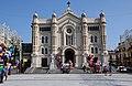 Piazza Duomo (a).jpg