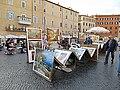 Piazza Navona - panoramio (16).jpg