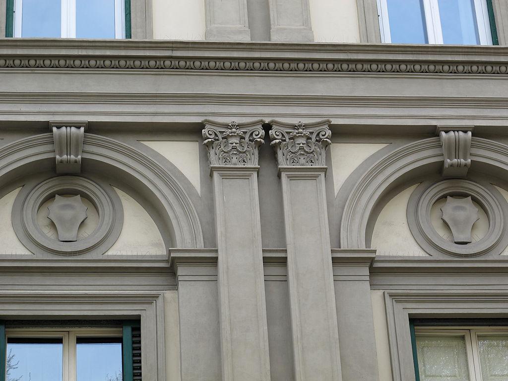 File piazza d 39 azeglio 24 palazzo astengo 05 jpg for Palazzo 24