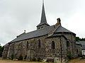 Picherande église (1).JPG