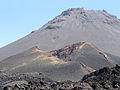 Pico de Fogo-Cône sommital (7).jpg