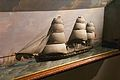 Picture model of the SS Great Britain.jpg