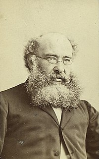 Picture of Anthony Trollope.jpg