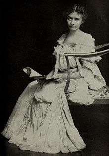 Picture of Mary Johnston.jpg