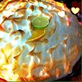 Pie de limón.jpg