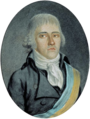 Pierre-Elie Bergier.png