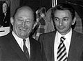 Pierre Fanlac et Pierre Seghers.jpg