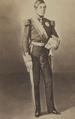 Pierre V, Roi de Portugal3.png