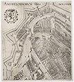Pieter Bast - Amstelodamum urbs Hollandiae primaria emporium totius Europae celeberrimum (1599) 1-1.jpg