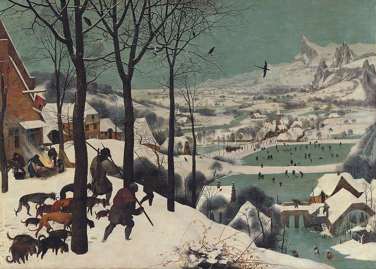 Pieter Bruegel d. A. 106b.jpg