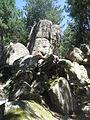 Pietre neolitiche geosito A.jpg