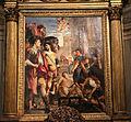 Pietro Faccini, martirio di sna lorenzo, 1590, 02.JPG