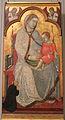 Pietro Lorenzetti Philadelphia.JPG