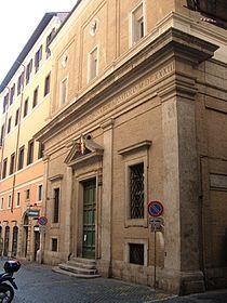 Pigna - Oratorio di S. Francesco Saverio.JPG