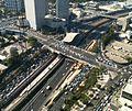 PikiWiki Israel 21370 Geography of Israel.JPG