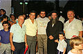 PikiWiki Israel 32421 Religion in Israel.jpg