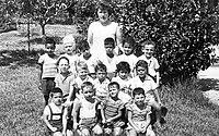 PikiWiki Israel 53257 the kindergarten of zahava.jpg