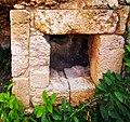 PikiWiki Israel 76533 burial cave.jpg