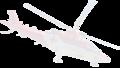 Pilatus Agusta A109 Flug background2.png