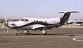 Pilatus PC-12 N888SK (4879806492).jpg
