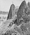 Pillars of Hercules in the Columbia River Gorge.jpg