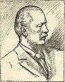 Pillars of empire, studies and impressions; (1918) (14577853890).jpg