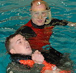Pilots receive water evacuation training from Coast Guard rescue swimmers 140413-A-RT214-401.jpg