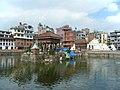 Pimbahal Pokhari - panoramio.jpg