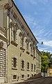 Pinacoteca e Via Martinengo da Barco Brescia.jpg
