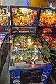 Pinball game.jpg
