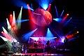 Pink Floyd Experience.jpg