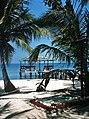 Pink Pearl Island-2.jpg