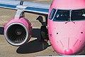 Pink aircraft.jpg