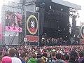 Pinkpop 2007 - Iggy & the Stooges.jpg