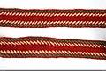 Pinnband - Nordiska museet - NM.0087115A (2).jpg