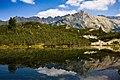Pirin ezera IMG 3836.jpg