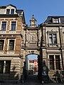 Pirna, Germany - panoramio (1154).jpg