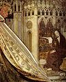 Pisanello, monumento a Niccolò Brenzoni, 02.jpg