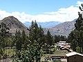 Piscobamba Monte Huancash.jpg