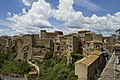 Pitigliano, Grosseto, Italy - panoramio (3).jpg