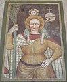 Pittore parmense, san cristoforo, 1425-1450 ca..JPG