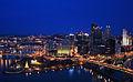 Pittsburgh (307375979).jpg
