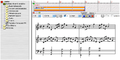 Pizzicato music software 4.png