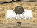 Placa-Casa-Manuel-de-Falla.jpg